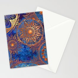 apoca Stationery Cards