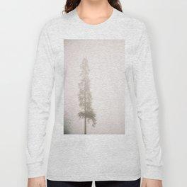 Old Pine Long Sleeve T-shirt
