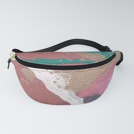 295 Fanny Pack