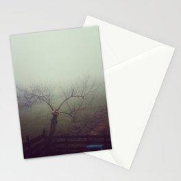 Thetree Stationery Cards