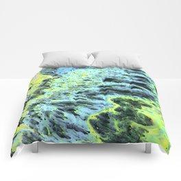 Bang Pop 103 Comforters