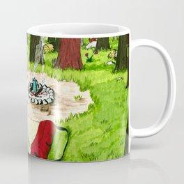 This Feeling Coffee Mug