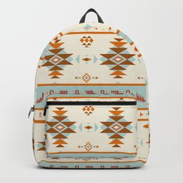 AFE Southwestern Backpack