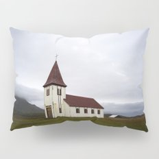Hellnar Pillow Sham