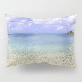 Antigua Pillow Sham