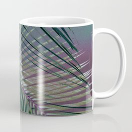 Warmth At Twilight Coffee Mug