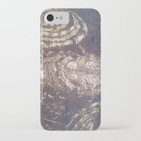 starcraft iPhone & iPod Cases featuring En Taro Zeratul by artbyolev