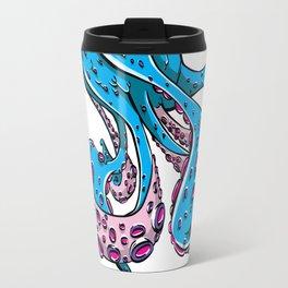 Baby Tentacles Travel Mug