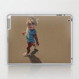 """""""Leighton"""" Laptop & iPad Skin"""