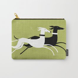 DOG PARK 2 Carry-All Pouch