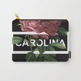 Harry Styles Carolina Artwork Carry-All Pouch