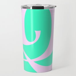 ABC FY - Q Travel Mug