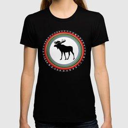 MAINER T-shirt