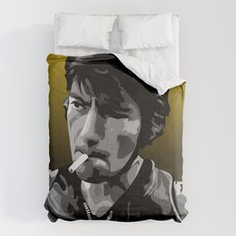 J Dunlop Comforters