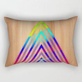 Session 13: XXXVIII Rectangular Pillow