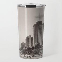 TLV Travel Mug
