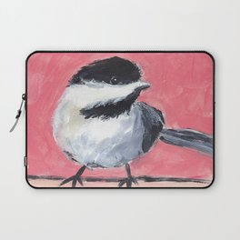 Little Bird Laptop Sleeve