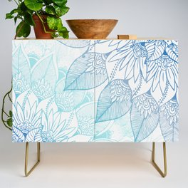 Vibe with me Credenza