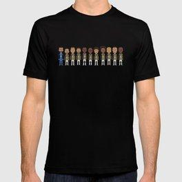 Fenerbahce 2013 T-shirt