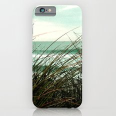 Patience Slim Case iPhone 6s