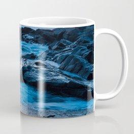 Peggys Point Coffee Mug