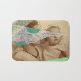 Madeo (Mother) Bath Mat