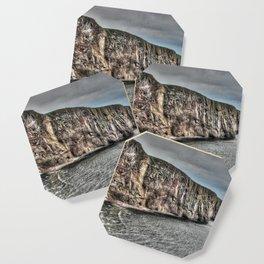 Perce Rock Coaster