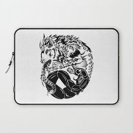 Manticore Laptop Sleeve
