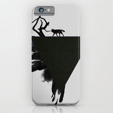 I'm Wolf iPhone 6s Slim Case