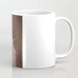 SEPIA DANCING Coffee Mug