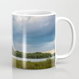 Magical Tulum Coffee Mug