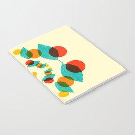 Frizzantino Notebook