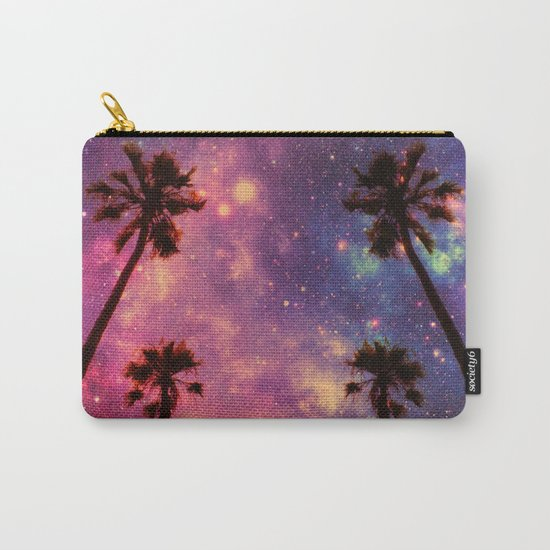 magical palms Carry-All Pouch