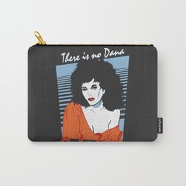 Only Zuul Carry-All Pouch