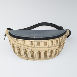 Versailles 16 Fanny Pack