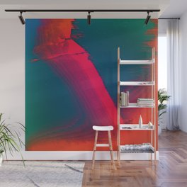 Tower Of Power Wall Mural
