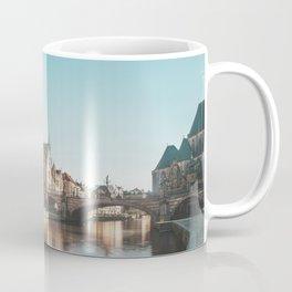 Magic Ghent Coffee Mug