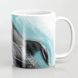 Tilikum Coffee Mug