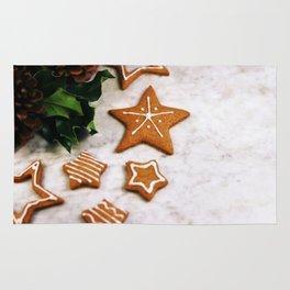 Sugar Cookies Rug
