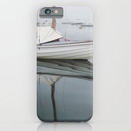 Glass Slipper iPhone Case