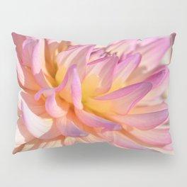 Dahlia 0124 Pillow Sham