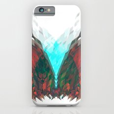 fy1 iPhone 6s Slim Case