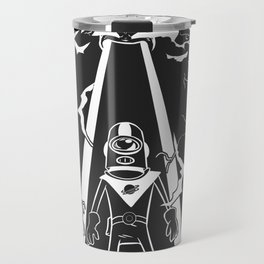 Espace F Travel Mug