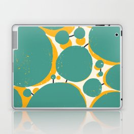 Alveoli Laptop & iPad Skin
