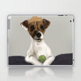Queen Mabel Laptop & iPad Skin