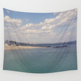 Point's End Wall Tapestry