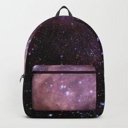 N11 Backpack