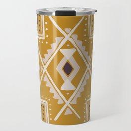 Cazengo Travel Mug