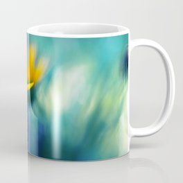 Little Sun Coffee Mug