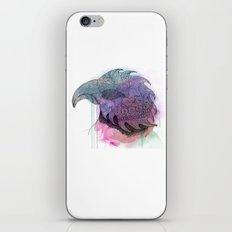 Eagle Flight iPhone & iPod Skin